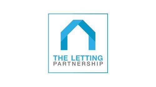 The Letting Partnership logo