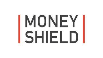 Money Shield logo