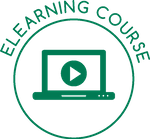 eLearning course icon