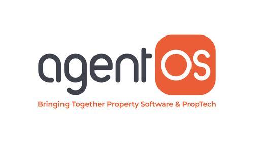 agentOS logo