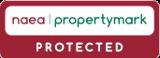 NAEA Propertymark Protected logo
