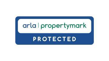 ARLA Propertymark Protected logo