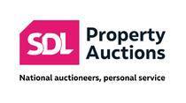 SDL Property Auctions logo