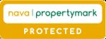 NAVA Propertymark logo