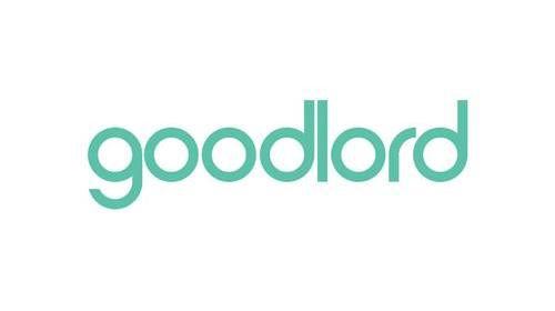 Goodlord logo